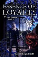 Book Cover: Essence of Loyalty
